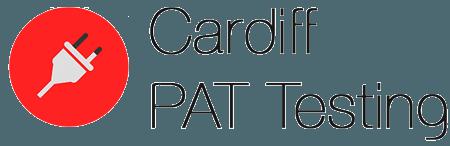 Cardiff PAT Testing